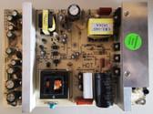 AFFINITY LD4088 POWER SUPPLY BOARD CQC04001011196 / LK4180-001G