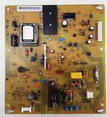 TOSHIBA 32L1400U POWER SUPPLY BOARD PK101W0450I