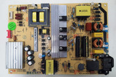 TCL 50UP120 POWER SUPPLY BOARD 40-LE9226-PWE1CG / 08-LE921A6-PW200AX
