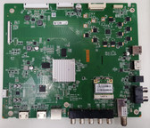 VIZIO D70-D3 MAIN BOARD 1P-0147C00-2010 / 0170CAR0B100