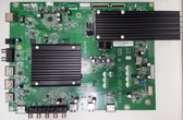 Vizio M65-D0 Main board 0171-2272-6163 / 3665-0352-0150 (LAUAUAAS Serial)