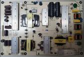 Vizio E65U-D3 Power Supply board 1P-1156800-1010 / 09-60CAP0A0-00