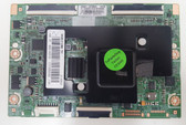 Samsung UN60J6200AF Tcon board BN41-02132A / BN97-07994B / BN95-01336B