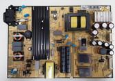 TCL POWER SUPPLY BOARD SHG5504B-101H / 81-PBE050-H92