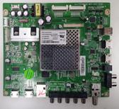 VIZIO E500I-B1 MAIN BOARD 715G6648-M01-000-004F / 756TXECB05K037