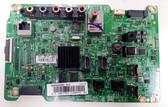 SAMSUNG UN60H6203AF Main board w/ WiFi Module BN41-02245A / BN97-08810A / BN94-07727Q & BN59-01174A