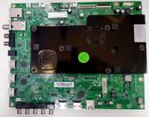 VIZIO M50-C1 MAIN BOARD 715G7689-M01-000-005Y / 756TXFCB02K040
