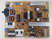 LG 60LB5900-UV POWER SUPPLY BOARD EAX65423801 (2.2) / EAY63072201