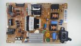SAMSUNG UN29F4000AF POWER SUPPLY BOARD BN44-00660A