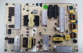VIZIO E60U-D3 POWER SUPPLY BOARD 1P-1156800-1010 / 09-60CAP0A0-00