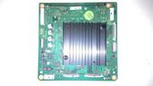 SONY XBR-75X850D LOGIC CONTROL BOARD 1-980-840-11 / A2094367A
