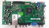 WESTINGHOUSE LD-4258 MAIN BOARD TV_MB_DQ / 69.EB3WM.10B