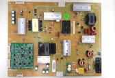 Vizio E55-D0 Power Supply board FSP165-1PSZ01 / 0500-0605-0960