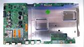LG 55UF7600-UJ MAIN BOARD EAX66208202 / EBT63818913