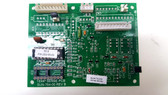 SUNBRITE SB-4670HD TEMPERATURE SENSOR BOARD SUN-764-AS6