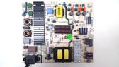 LG 50UH5530 POWER SUPPLY BOARD L5L01F / 50E6000-6L60N