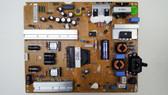 LG 55LB6500 Power Supply board EAX65423801 / EAY63072101 (Chipped corner)