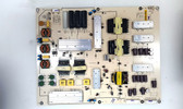 VIZIO M80-C3 POWER SUPPLY BOARD 1P-1151800-1011 / 09-80CAS050-02