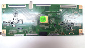 PANASONIC TC-55CX420U TCON BOARD T550QVN02.0 / 5555T17C07