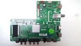 POLAROID 65GSR3100FA MAIN BOARD T.MS3458.U801 / L15113820