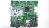 LG 49UB8200 MAIN BOARD EAX66085704(1.1) / EBR62829601