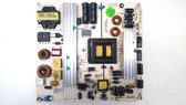 ISYMPHONY LED42iF80 POWER SUPPLY BOARD HTX-PI420402A