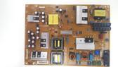 Vizio E500i-B1 Power Supply board 715G6100-P05-003-002H / ADTVE3613XA6
