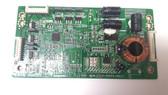 Hitachi 65R8 LED Driver 40-DR65E6-DRB2LG