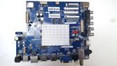 PANASONIC  LED TV TC-55CX420U MAIN BOARD CV6488H-A / 890-M00-06NBZ