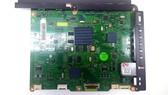 SAMSUNG UN55C6300SF MAIN BOARD BN41-01438B / BN97-04093F / BN94-03366M