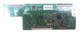 LG 43LH5700 TCON BOARD 6870C-0532C / 6871L-4740A