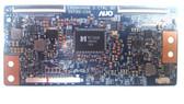 SHARP LC-50LB261U TCON BOARD T500HVN08.3 / 5550T20C10