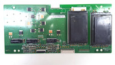 INSIGNIA NS-LCD42HD-09 SLAVE INVERTER BOARD VIT71872.51 / 1942T04002