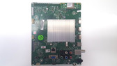 PHILIPS 55PFL5601/F7 MAIN BOARD BA51REG04012 / A51RJUH