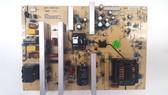 APEX LD4088 POWER SUPPLY BOARD IP46004-L07