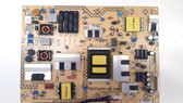VIEWSONIC CDE4302 POWER SUPPLY BOARD 715G7272-P02-000-003M / F2417QA9