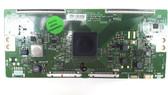 VIZIO M60-D1 TCON BOARD 6870C-0593B / 6871L-4501D