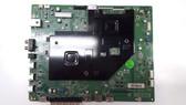 VIZIO M60-D1 MAIN BOARD 715G8022-M01-B00-005T / 756TXGCB0QK024