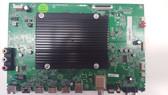 TCL 55US57 MAIN BOARD 40-SX7KNA-MAG4HG / V8-SX70001-LF1V408