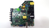 ATYME 500AM7HD MAIN BOARD / POWER SUPPLY TP.MS3393.PC821 / B16075670