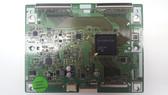 SHARP LC-60E79U TCON BOARD XF460 / RUNTK4499TPYA