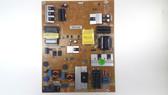 VIZIO E55-C1 POWER SUPPLY BOARD 715G6973-P01-000-002M / ADTVE2420AD6