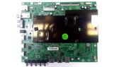 VIZIO M65-C1 MAIN BOARD 715G7689-M01-000-005Y / 756TXFCB0QK027