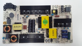 HISENSE 55H7C POWER SUPPLY BOARD RSAG7.820.6106/ROH / 200592.