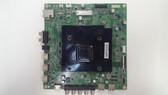 VIZIO M50-D1 MAIN BOARD 715G7777-M01-B00-005T / 756TXGCB0QK021