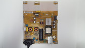 LG 49LF5400  Power Supply board EAX66842701 / EAY64328601