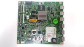 LG 50LB6500 MAIN BOARD EAX65363904 / EBR78107901
