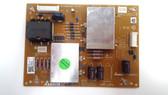 SONY XBR-65X900C SUB POWER SUPPLY BOARD 1-474-612-11 / 2955020504