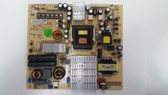Sceptre U500CV Power Supply / Inverter Board K-PL-L03 / 9012-112A41-20003021