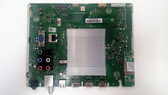 PHILIPS 55PFL5601/F7 MAIN BOARD BA51REG04011 / A51RJUH